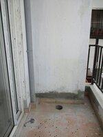 15A4U00040: Balcony 1