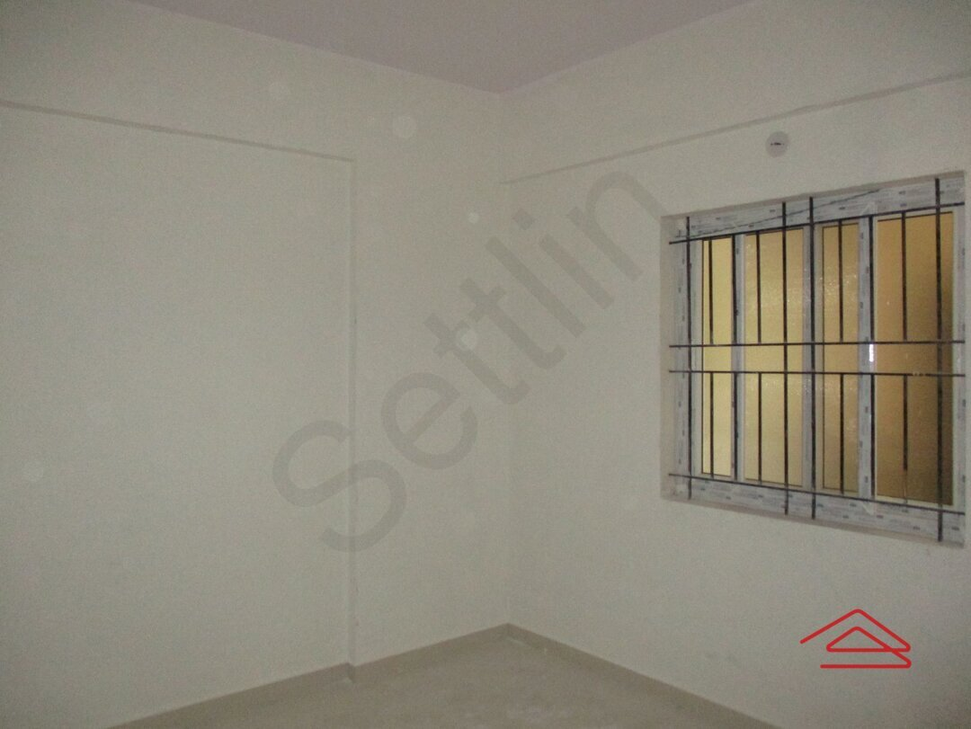 15A4U00040: Bedroom 1
