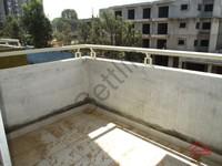 10DCU00196: Balcony 1