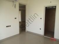 10DCU00196: Bedroom 1