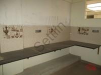 10DCU00196: Kitchen