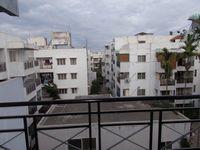 12M5U00264: Balcony 1