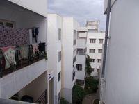 12M5U00264: Balcony 3