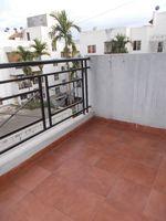 12M5U00264: Balcony 2