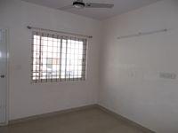 12M5U00264: Bedroom 2