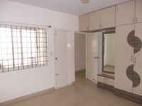 12M5U00264: Bedroom 1