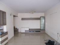 12M5U00264: Hall 1