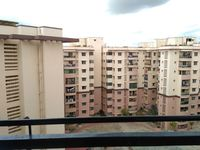 11S9U00009: Balcony 3