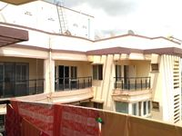 11S9U00009: Balcony 2