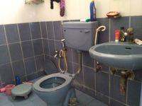 11S9U00009: Bathroom 1