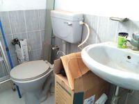 11S9U00009: Bathroom 2