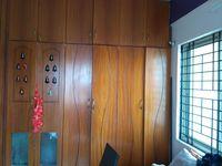 11S9U00009: Bedroom 3