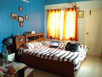 11S9U00009: Bedroom 2