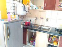 11S9U00009: Kitchen 1