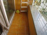 13S9U00118: Balcony 1