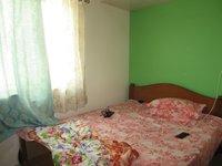 13S9U00118: Bedroom 2