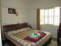 13S9U00118: Bedroom 1