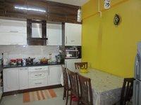 13S9U00118: Kitchen 1