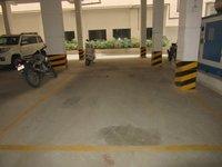 13S9U00118: parking 1