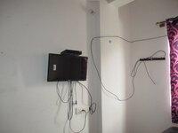 Sub Unit 15OAU00206: bedrooms 1