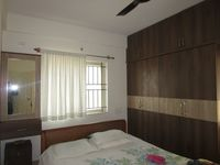 13A4U00201: Bedroom 1