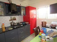 13A4U00201: Kitchen 1