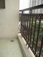 15S9U01106: Balcony 1