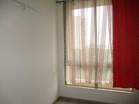 15S9U01106: Bedroom 3