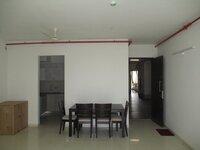 15S9U01106: Hall 1