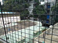 12J7U00345: Balcony 2