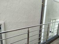 12J7U00345: Balcony 1