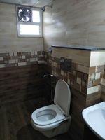12J7U00345: Bathroom 2