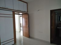 12J7U00345: Bedroom 1