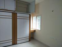 12J7U00345: Bedroom 2