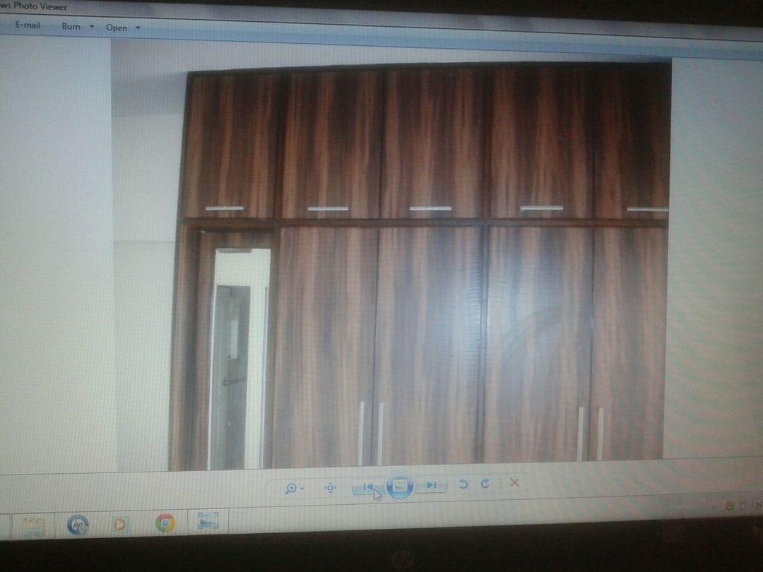 10J6U00511: Bedroom 1