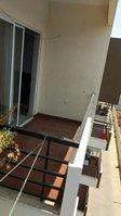 14F2U00292: Balcony 2