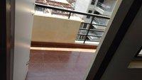 14F2U00292: Balcony 1