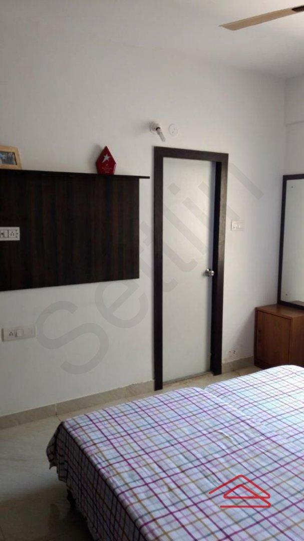 14F2U00292: Bedroom 1