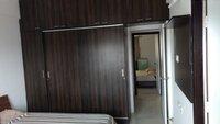 14F2U00292: Bedroom 2