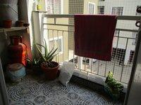 14S9U00001: Balcony 1