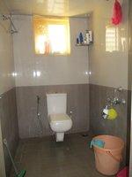 14S9U00001: Bathroom 1