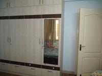 14S9U00001: Bedroom 2