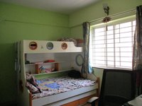 14S9U00001: Bedroom 3
