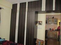 14S9U00001: Bedroom 1