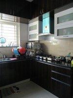 14S9U00001: Kitchen 1