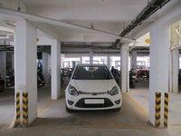 14S9U00001: parkings 1