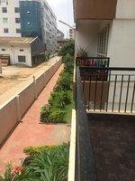 13S9U00376: Balcony 3