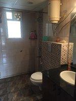 13S9U00376: Bathroom 2