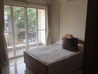 13S9U00376: Bedroom 2