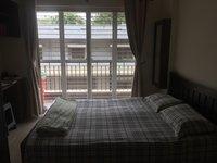 13S9U00376: Bedroom 1